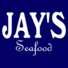 Rhone Wine Dinner at Jay's Seafood