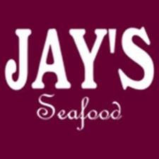 Neyer's Vinyard Wine Dinner at Jay's Seafood