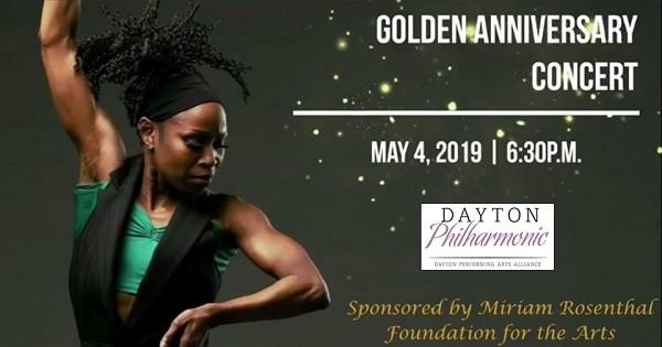 DCDC Golden Anniversary Gala Concert