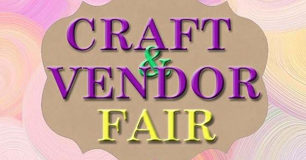 2nd Annual Barn N Bunk Crafter and Vendor Fair