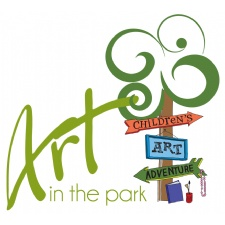 Art in the Park | Children's Art Adventure