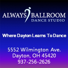 Basic Dance Classes at Always Ballroom