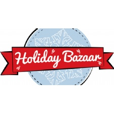 BCN Holiday Bazaar