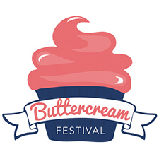 Buttercream Festival