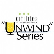 Unwind Happy Hour Trivia & Tots at Citilites