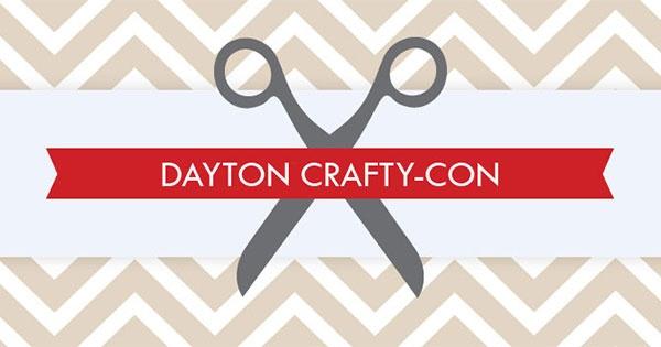 CraftyCon