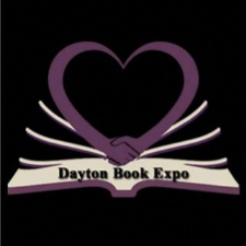 Dayton Book Expo