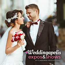 Dayton Bridal Expo