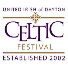 Dayton Celtic Festival - canceled