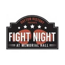 Dayton History Fight Night