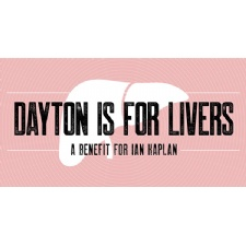 Dayton is for Livers
