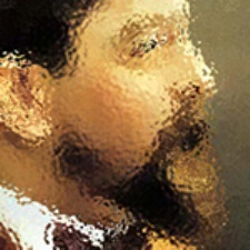 Debussy's Images