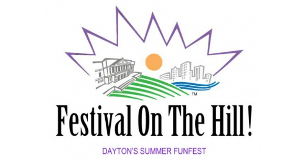 Festival On The Hill