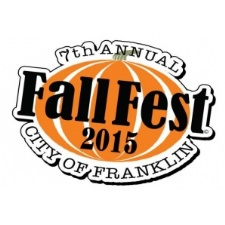 9th Annual Franklins FallFest