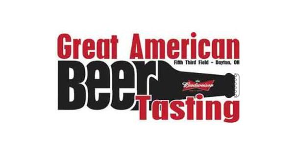 Great American Beer Tasting