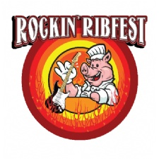 Huber Heights Ribfest