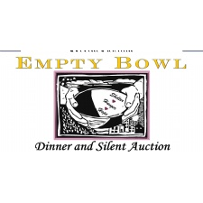IHN Annual Empty Bowl Fund Raiser
