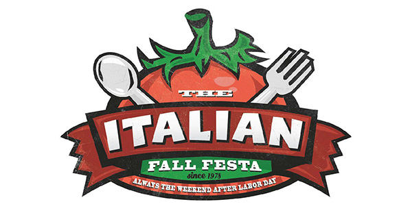 Italian Fall Festa
