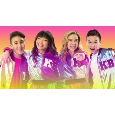 Kidz Bop Live at the Rose Music Center