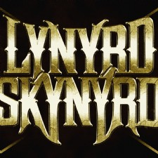 Lynyrd Skynyrd at The Rose