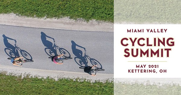 Miami Valley Cycling Summit