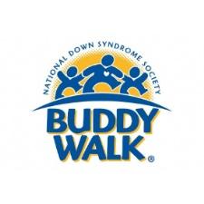 Miami Valley Down Syndrome Buddy Walk