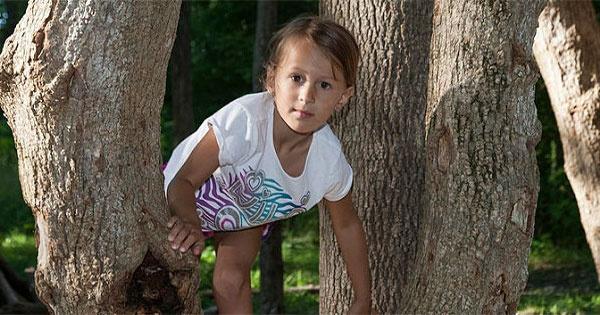 Miami Valley Leave No Child Inside Summit