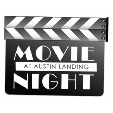 Movie Night at Austin Landing
