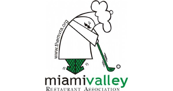 MVRA Annual Golf Outing