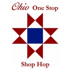 Ohio One Stop Shop Hop - canceled