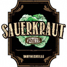 48th Ohio Sauerkraut Festival