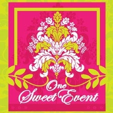 One Sweet Event
