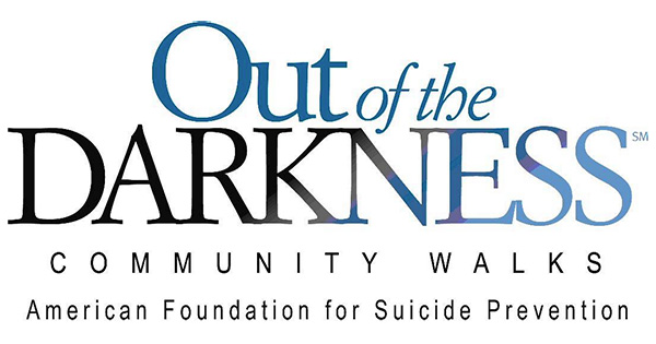 Dayton Out of the Darkness Walk
