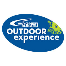 Wagner Subaru Outdoor Experience - canceled