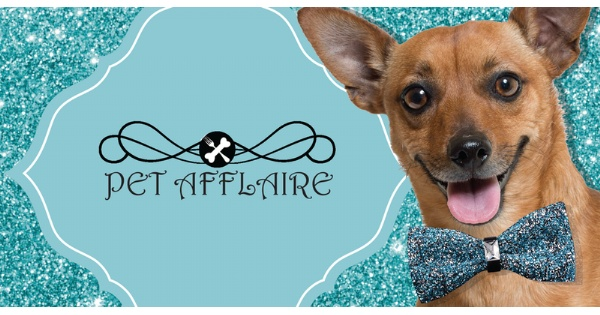 Pet Afflaire Gala