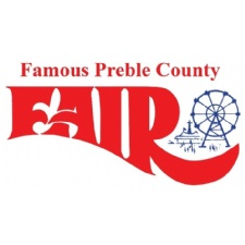 Preble County Fair