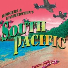 South Pacific at La Comedia