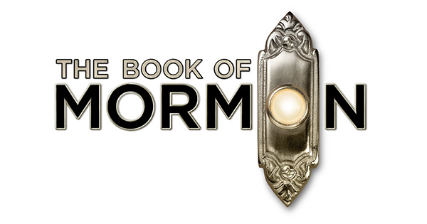 Review of The Book of Mormon by Mike Woody