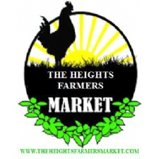 The Heights Farmers & Artisans Market