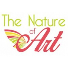 The Nature of Art at the Dayton Art Institute