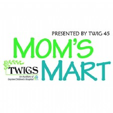 TWIG 45 Mom's Mart - canceled