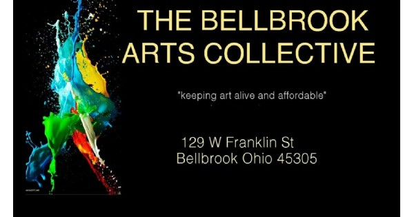 Bellbrook Artfest: Call for artists, crafters, small businesses
