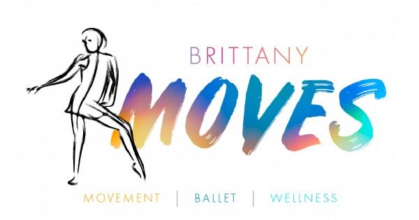 Four Week Movement Series
