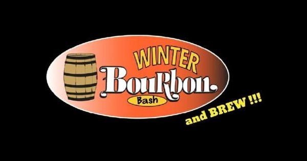 Winter Bourbon Bash and Brew