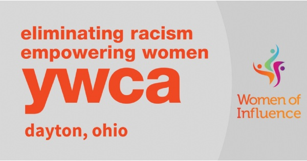 YWCA Dayton - Women of Influence