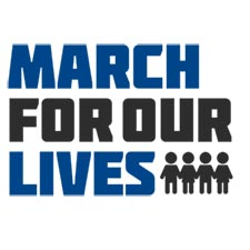 March For Our Lives - Dayton
