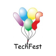TechFest (virtual for 2021)