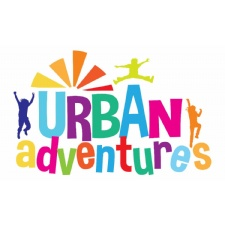 Urban Adventures Pee Wee Camp