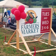 10 Tips to Get the Most from Dayton Area Farmers Markets