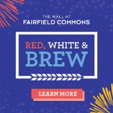 Red, White and Brew - canceled